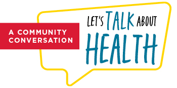 Community Health Let