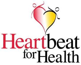 Heartbeat for Health