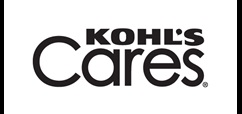 Kohl's Cares for Kids®